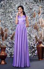 Вечірня сукня. Модель 018-37