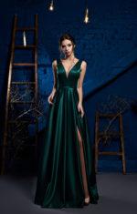 Вечіряня сукня 019-32